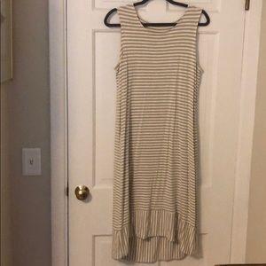 Chico's Dress 3